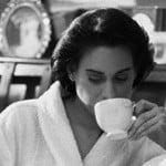 пь чай без удовольствия