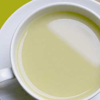 приготовление воды сасси для похудения