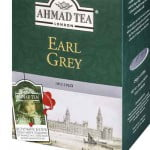 чай ахмад
