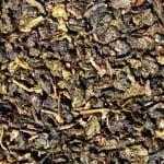 чай улун, свойства