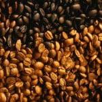 пуэр вместо кофе