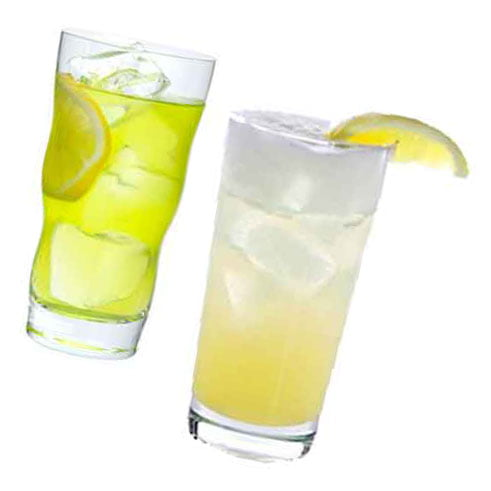 зеленый чай вместо воды при похудении