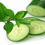 тоник для тела из зеленого чая
