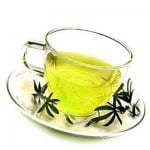 зеленый чай против рака груди
