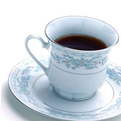 чай синего цвета из тайланда