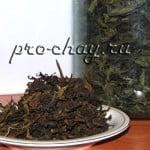 иван-чай, копорский чай