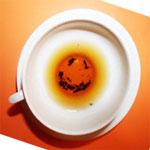 чай и настроение