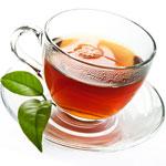 полюбить чай