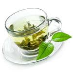 травяные чаи против гриппа