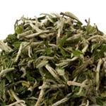 Зеленый чай Люй Му Дань